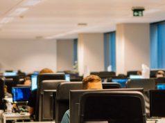 Games-Arbeitsmarkt 2021: Bei Spielestudios - hier: Kolibri Games in Berlin - steigen die Beschäftigtenzahlen (Foto: Kolibri Games)