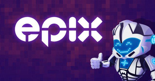 Wer bei der Online-Schnitzeljagd Gamescom Epix dabei sein will, muss sich zuvor registrieren (Abbildung: KoelnMesse)