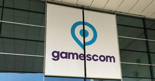 Der Termin für die Gamescom 2022 steht fest: 24. bis 28. August 2022 (Foto: GamesWirtschaft)