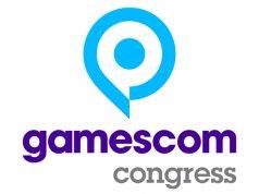 Fester Bestandteil der Gamescom: der Gamescom Congress (Abbildung: KoelnMesse)
