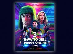 Netflix-Renner How To Sell Drugs Online (Fast) - Abbildung: Netflix