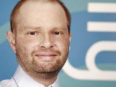 Kalypso Media-Gründer und -Geschäftsführer Simon Hellwig (Foto: Kalypso Media Group)