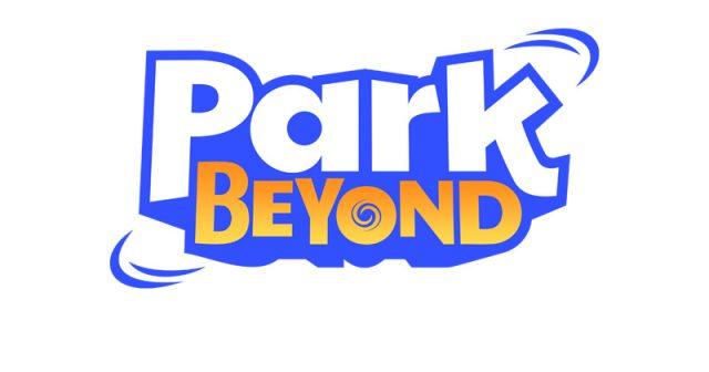 Park Beyond erscheint 2022 für PlayStation 5, Xbox Series X/S und PC (Abbildung: Bandai Namco Entertainment)