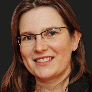 Petra Fröhlich