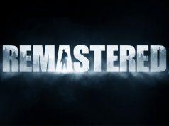 Alan Wake Remastered erscheint im Herbst (Abbildung: Remedy Entertainment)