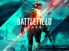 Battlefield 2042 erscheint am 19. November für PC und Konsole (Abbildung: EA)