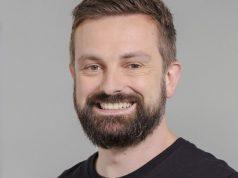 Neuer Marketing Manager bei Activision Blizzard in London: Boris Gojic.