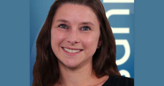 Neue Co-Geschäftsführerin von Kalypso Media Group: Dr. Anika Thun (Foto: Kalypso Media)