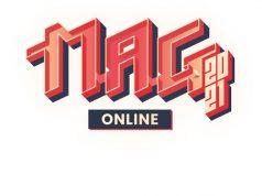Die MAG Online 2021 findet vom 26. bis 28. November 2021 statt (Abbildung: Super Crowd Entertainment)