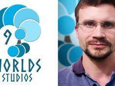 Thomas Schneider leitet den Aufbau der Münchener Kalypso-Tochter Nine Worlds Studios (Abbildung: Kalypso Media)