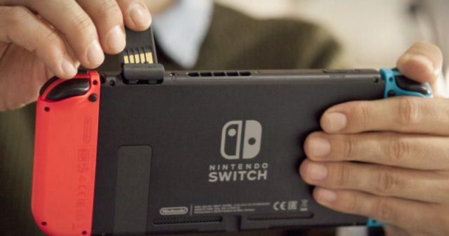 Für den 24.9. um 0 Uhr ist eine weitere Episode von Nintendo Direct geplant (Abbildung: Nintendo of Europe)
