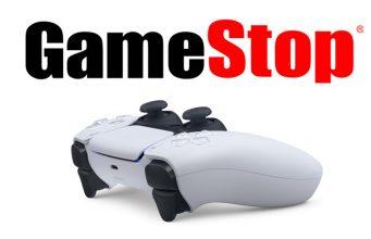 Tipps und Tricks: Wie und wo Sie eine PS5 bei GameStop kaufen können (Abbildungen: Sony Interactive / GameStop)