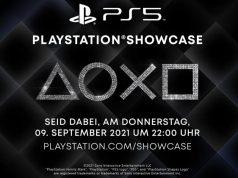 Der PlayStation Showcase ist für den Abend des 9. September 2021 geplant (Abbildung: Sony Interactive)