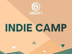 Bewerbungsstart für das Ubisoft Indie Camp 2022 (Abbildung: Ubisoft Blue Byte)
