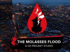 CD Projekt übernimmt das US-Studio The Molasses Flood (Abbildung: CD Projekt S. A.)