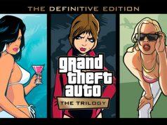 Das GTA-Remaster Grand Theft Auto: The Trilogy soll noch 2021 auf den Markt kommen (Abbildung: Rockstar Games)