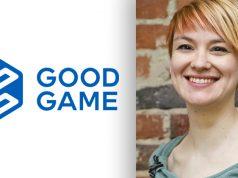 Nina Müller verantwortet da Publishing-Geschäft bei Goodgame Studios (Abbildungen: Goodgame Studios)
