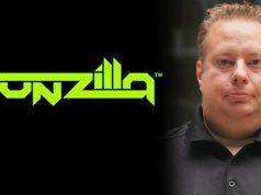 Claas Wolter ist neuer Senior PR und Communications Manager bei Gunzilla Games in Frankfurt (Abbildungen: Gunzilla Games)