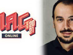 Das Team von Super-Crowd-Geschäftsführer Wolf Lang bereitet sich auf die MAG Online 2021 vor (Abbildungen: Super Crowd Entertainment GmbH)