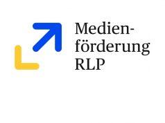 Die Medienförderung RLP ist eine Tochter der Medienanstalt Rheinland-Pfalz.