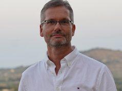 Ab Oktober 2021 neuer Chief Commercial Officer bei Misc Games: Martin Schneider (Foto: privat)