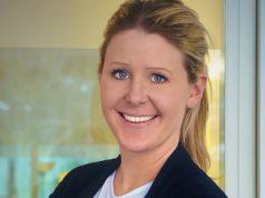Christine Raufer, PR-Berater bei Swordfish PR (Foto: Swordfish PR)