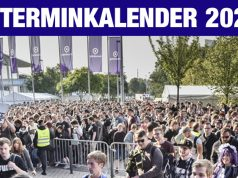 Terminkalender 2022: Messen, Konferenzen, Events 2022 (Foto: KoelnMesse / Thomas Klerx)
